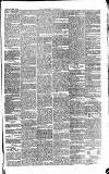 Yarmouth Independent Saturday 08 February 1862 Page 7