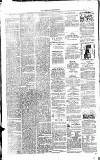 Yarmouth Independent Saturday 08 February 1862 Page 8