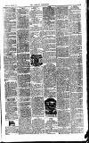 Yarmouth Independent Saturday 15 February 1862 Page 3