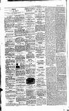 Yarmouth Independent Saturday 15 February 1862 Page 4