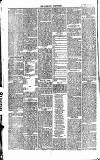 Yarmouth Independent Saturday 15 February 1862 Page 6