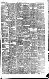 Yarmouth Independent Saturday 15 February 1862 Page 7