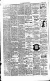 Yarmouth Independent Saturday 15 February 1862 Page 8