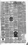Yarmouth Independent Saturday 22 February 1862 Page 3