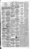 Yarmouth Independent Saturday 22 February 1862 Page 4