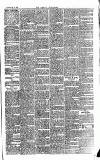 Yarmouth Independent Saturday 22 February 1862 Page 7