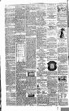 Yarmouth Independent Saturday 22 February 1862 Page 8