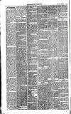 Yarmouth Independent Saturday 01 March 1862 Page 2