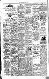 Yarmouth Independent Saturday 01 March 1862 Page 4