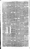 Yarmouth Independent Saturday 01 March 1862 Page 6