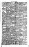 Yarmouth Independent Saturday 01 March 1862 Page 7