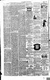 Yarmouth Independent Saturday 01 March 1862 Page 8