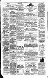 Yarmouth Independent Saturday 08 March 1862 Page 4