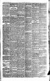 Yarmouth Independent Saturday 08 March 1862 Page 7