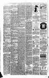 Yarmouth Independent Saturday 08 March 1862 Page 8