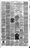 Yarmouth Independent Saturday 15 March 1862 Page 3