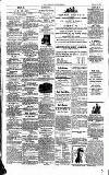 Yarmouth Independent Saturday 15 March 1862 Page 4