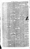 Yarmouth Independent Saturday 15 March 1862 Page 6