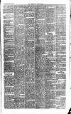 Yarmouth Independent Saturday 15 March 1862 Page 7