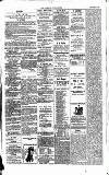 Yarmouth Independent Saturday 22 March 1862 Page 4