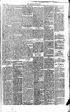 Yarmouth Independent Saturday 22 March 1862 Page 5