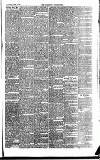 Yarmouth Independent Saturday 22 March 1862 Page 7