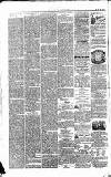 Yarmouth Independent Saturday 22 March 1862 Page 8