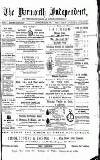 Yarmouth Independent