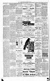 Yarmouth Independent Saturday 05 December 1891 Page 2