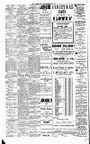 Yarmouth Independent Saturday 05 December 1891 Page 4