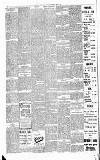 Yarmouth Independent Saturday 05 December 1891 Page 6