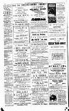 Yarmouth Independent Saturday 05 December 1891 Page 8