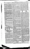 John Bull Monday 18 August 1823 Page 4
