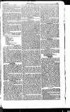 John Bull Monday 18 August 1823 Page 5
