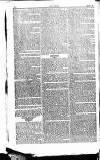 John Bull Monday 18 August 1823 Page 6