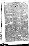 John Bull Monday 18 August 1823 Page 8