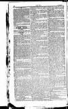 John Bull Monday 22 September 1823 Page 4