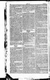 John Bull Monday 22 September 1823 Page 6