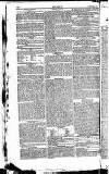John Bull Monday 22 September 1823 Page 8