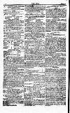 John Bull Saturday 27 March 1841 Page 2