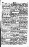 John Bull Saturday 27 March 1841 Page 3