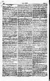 John Bull Saturday 27 March 1841 Page 4