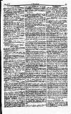John Bull Saturday 27 March 1841 Page 5