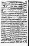 John Bull Saturday 27 March 1841 Page 6
