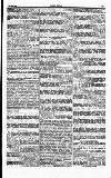 John Bull Saturday 27 March 1841 Page 7