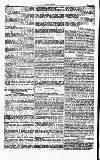 John Bull Saturday 27 March 1841 Page 8