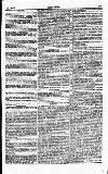 John Bull Saturday 27 March 1841 Page 9