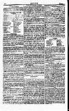 John Bull Saturday 27 March 1841 Page 12
