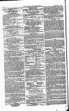 John Bull Saturday 04 December 1858 Page 2