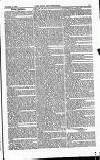 John Bull Saturday 04 December 1858 Page 3